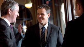 Matt Damon głośno o temacie, który w Polsce zamiata się pod dywan