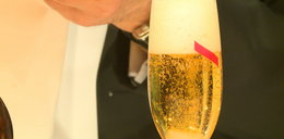 Instrukcja jak otwierać szampana. Z hukiem czy klasycznie