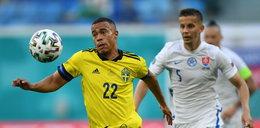 Szwecja gra o pełną pulę! Tylko jedna zmiana w składzie