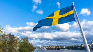 Nacjonaliści utrudnią budowę rządu Szwecji