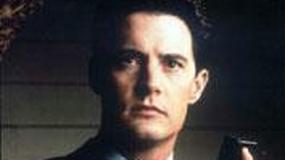 """Rysio z """"Klanu"""" jak agent Cooper?"""