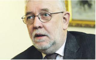 Jerzy Stępień: Pełnomocnik wyborczy sprawdził się w stu procentach