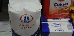 Mamy najdroższy cukier w Europie! Kto na tym robi interes?