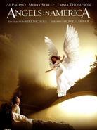 Anioły w Ameryce (serial)