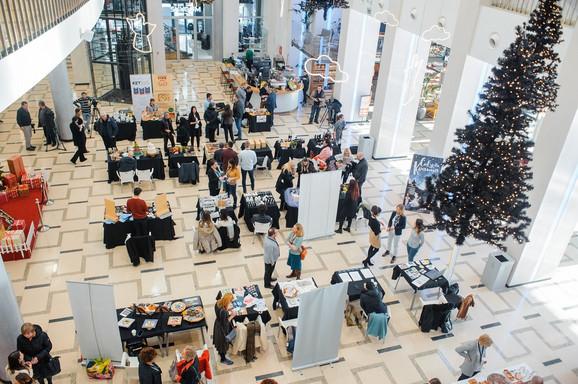 Evropska nedelja preduzetništva