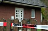 Vitenburg penzioner