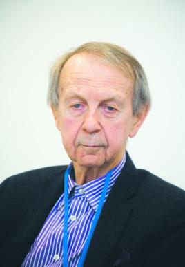 Prof. Stanisław Sołtysiński do 2015 r. członek KKPC, obecnie zasiada w podkomisji ds. prawa spółek KKPC, of counsel w kancelarii Sołtysiński, Kawecki & Szlęzak