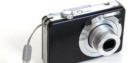 To koniec. Tanie aparaty fotograficzne znikają z rynku!