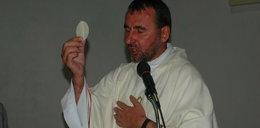 Tajemnice Watykanu: Polski misjonarz zabity podczas orgii