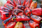 Kraljevo 04 - Pečenje paprike - Foto N. Božović