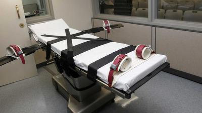 The federal government is due to execute its first inmate in 17 years after a court said it didn't need to pause due to COVID-19