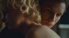 """""""Mój tydzień z Marilyn"""" - zwiastun"""