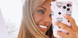 Popularna influencerka zmarła w ramionach przyjaciółki. Miała tylko 24 lata