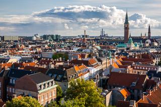 Dania zamyka granice dla podróżujących z Polski