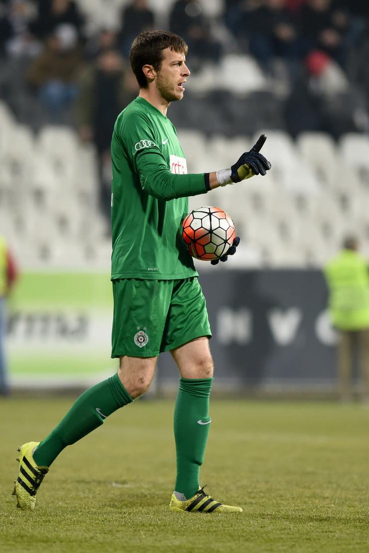 Filip Kljajić
