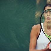 PORAZ POSLE MARATONA Olga Danilović nije uspela da se plasira na turnir u Moskvi