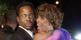 Były mąż Houston: Kocham Cię Whitney