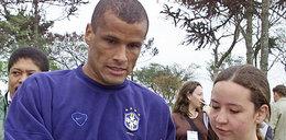 Słynny Brazylijczyk ostrzega przed Rio: nie ryzykujcie życia