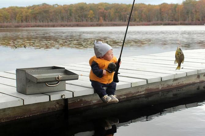 Rajan na pecanju