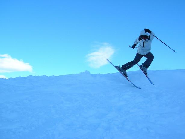 W tym roku na nartach można tanio poszaleć