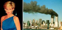 Światem rządzi tajna siatka, a 11 września samoloty były puste? Ekspertka: Najdziwaczniejsza teoria spiskowa mówi o księżnej Dianie