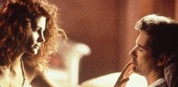 """Mija 25 lat od premiery komedii romantycznej """"Pretty Woman"""""""