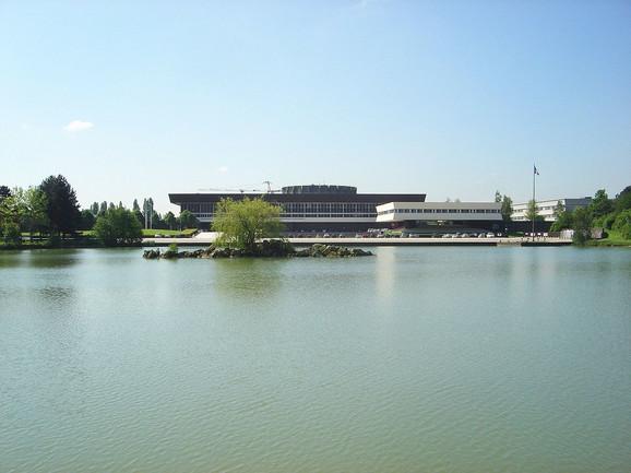 Ecole Polytechnique Paris