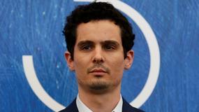 """Damien Chazelle planuje zrealizować serial """"The Eddy"""""""