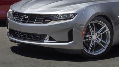 Szeryf z Teksasu używa samochodów-widmo do łapania przestępców