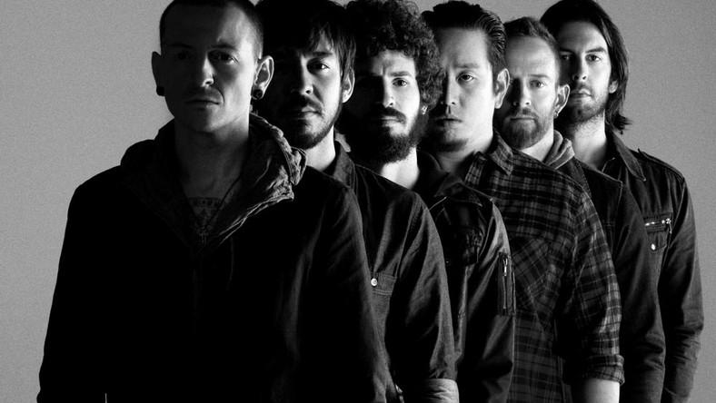"""Linkin Park obiecuje """"wysokiej jakości piosenki"""""""