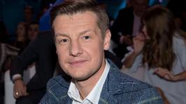 """""""M jak miłość"""": Rafał Mroczek odejdzie z serialu? """"Myślałem o tym wiele razy"""""""