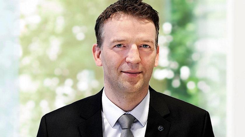 Tobias Boldt,