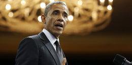 Obama nakłada nowe sankcje na Rosję