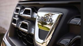 Nowa Dacia Duster wciąż będzie tania