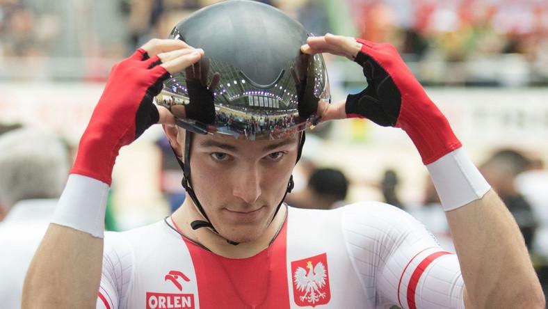 Daniel Staniszewski