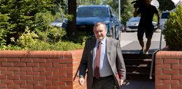 Prezes PiS będzie przesłuchiwany? Chodzi o łapówki