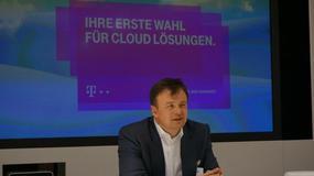 Kompleksowy T-Mobile w Polsce, bez kompleksów