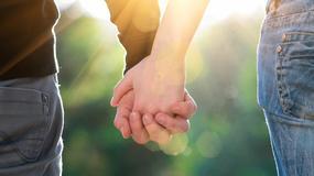 Relacje silniejsze niż śmierć