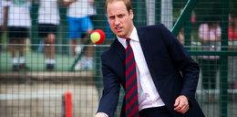 Znamy sekret figury księcia Williama