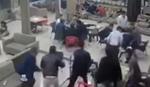 Snažan zemljotres kod Kostarike i Japana (VIDEO)