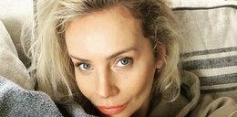 Tak mieszka Agnieszka Woźniak-Starak. Wnętrza jej domu robią wrażenie?