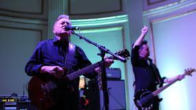 New Order z pomocą lidera LCD Soundsystem