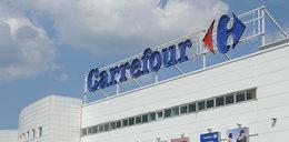 Carrefour wprowadza ciche godziny w sklepach!
