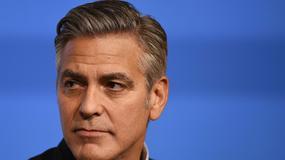 """Magazyn """"Hello!"""" opublikował sfabrykowany wywiad z George'em Clooneyem"""
