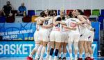 Ovim filmom se Košarkaški savez Srbije predstavio FIBA i izvojevao pobedu /VIDEO/