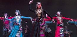 Narodowy Balet Gruzji wkrótce w Lublinie