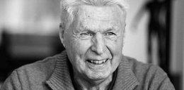 Zmarł były piłkarz Ajaxu Wim Suurbier. Dwukrotny wicemistrz świata miał 75 lat