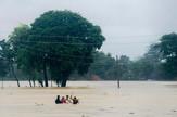 Nepal poplava monsun tanjug ap
