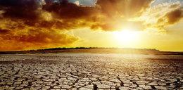 Polsce grozi katastrofa. Szokujący raport Ministerstwa Środowiska