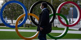 Rośnie presja na MKOl. Trwają prace nad alternatywnymi planami dla igrzysk